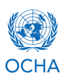 ocha logo