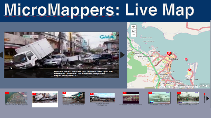 MM Haiyan 2013 Image Map