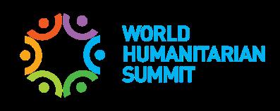WHS_Logo_0_0